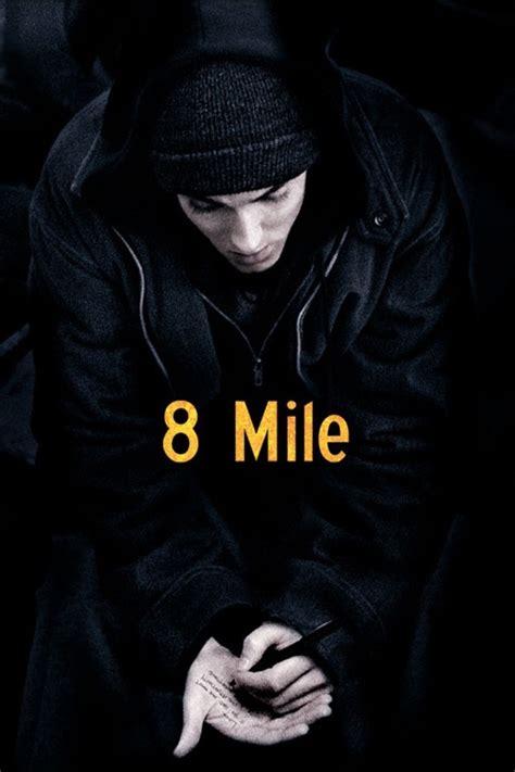 Eminem Movie Projects   eminem tv movies mild obsessions pinterest