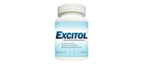 supplement critic excitol reviews supplementcritic
