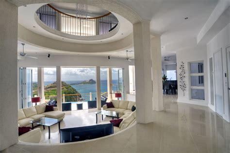 akasha villa cap estate rodney bay st lucia