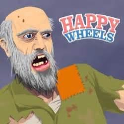 Happy wheels unblocked games 4 me free unblocked games at school
