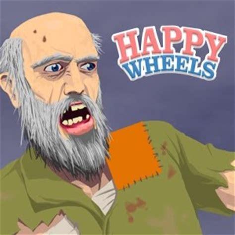 happy wheels full version unblocked no demo unblocked games 4 me free unblocked games at school 4u