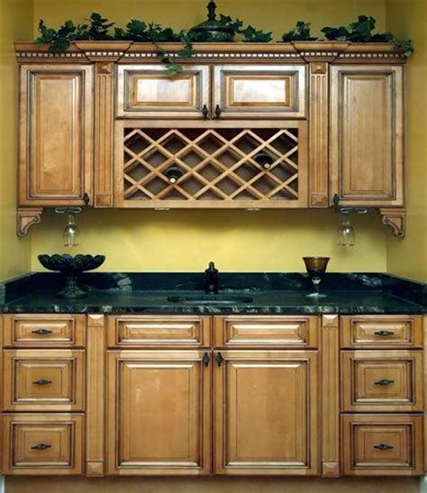 kitchen cabinet kings savannah kitchen bathroom cabinet gallery