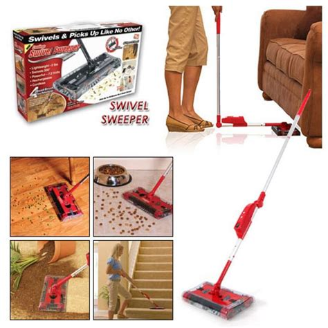Swivel Sweeper 1 cordless swivel sweeper 1 in pakistan hitshop