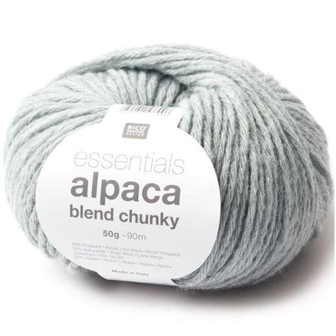 decken kaufen alpaka decken kaufen steppdecke mit alpakawolle
