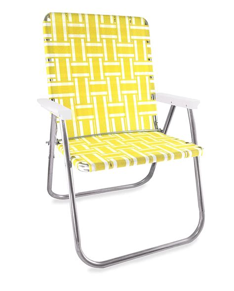 Comfortable Lawn Chairs by Tips On Selecting Comfortable Lawn Chair Blogbeen