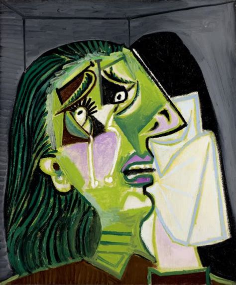 picasso emotion paintings picasso quotes quotes by pablo picasso therapy