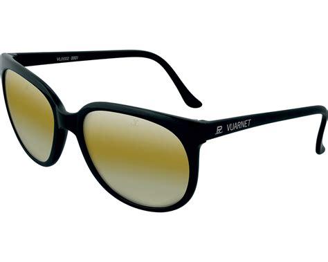 vuarnet  black skilynx eyeshop
