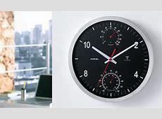 Horloge murale - Lidl — France - Archive des offres ... X 2