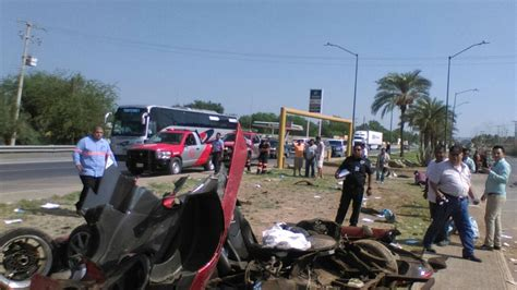 koenigsegg mexico 1 35m koenigsegg ccx dismantled in brutal mexico crash