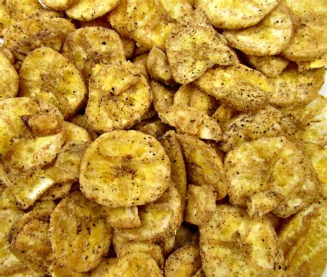 banana chips wallpaper free stock photos rgbstock free stock images peppered