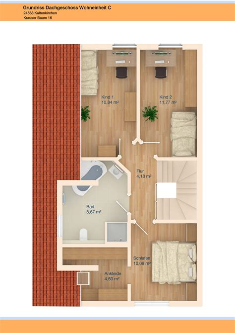 billige wohnzimmermöbel k 252 che eiche rustikal wei 223 streichen vorher nachher