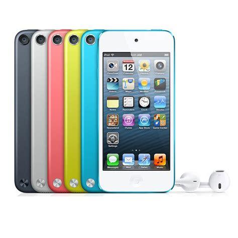 Baterai Ipod 4 Original Apple 100 T1910 Apple Ipod Touch 5th Generation A1421 32gb Blue