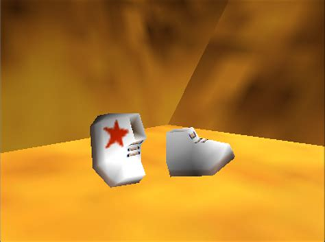 banjo kazooie running shoes turbo trainers the banjo kazooie wiki banjo kazooie