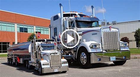 small kenworth trucks mini kenworth small truck big dreams throttlextreme