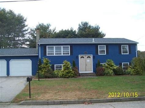 houses for sale in warwick ri west warwick rhode island reo homes foreclosures in west