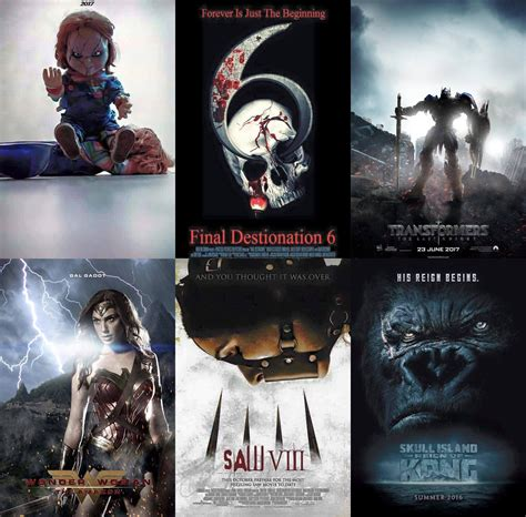film terbaru islami 2017 daftar film hollywood terbaru 2017 2018 kaupun tau
