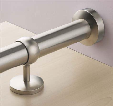 Rothley Handrail rothley metal handrail and fittings