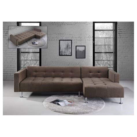 L Shaped Leather Sofa Bed L Shaped Sectional Sofa Bed Size Of Grey Leather Sectional L Shaped Sectional Modular