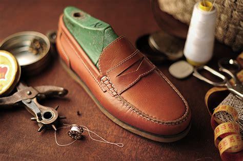 sneaker maker shoes maker on behance