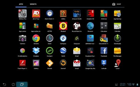 free apps for android tablets alle applicaties vinden op je android tablet tabletguide nl