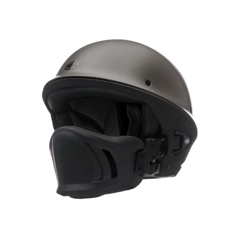 Helm Bell Rogue bell rogue touring helm spendr koopgids voor must haves