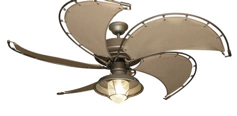 chain driven ceiling fan raindance antique bronze ceiling fan w 52 quot frame