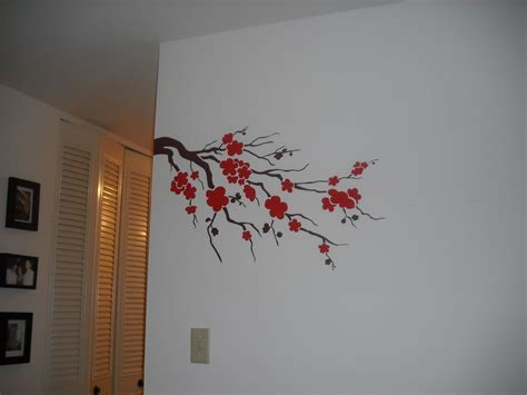 creative bedroom painting ideas idea for bedroom decoration creative bedroom wall