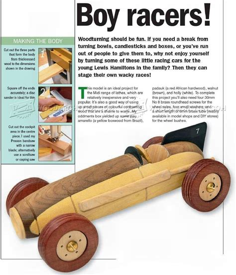 car plans wooden toy car plans www imgkid com the image kid has it