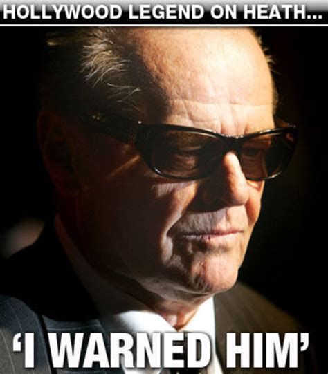 Jack Nicholson Meme - jack nicholson snow meme memes