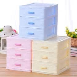 popular plastic drawer storage box buy cheap plastic