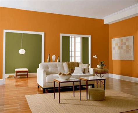 room color image new 2 color home combo