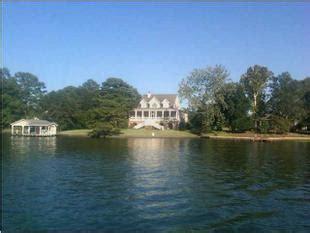 houses for rent in blackshear ga lake blackshear ga