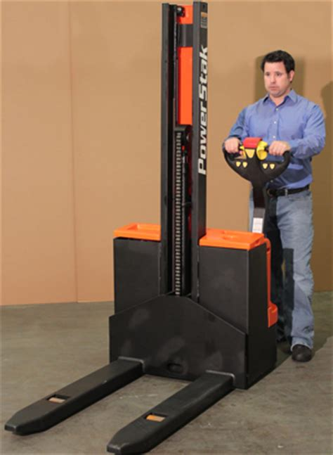 presto lifts powerstak pps2200 series