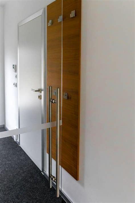 Drafty Sliding Glass Door Sliding Glass Door In Hallway To Stop The Draft Patelova Marketa Ricany Newly Build House