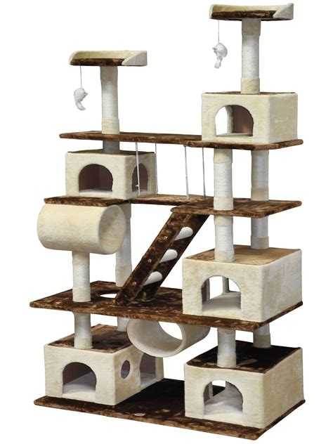 Furniture Kitchener Carpeted Cat Furniture Australia Carpet Vidalondon