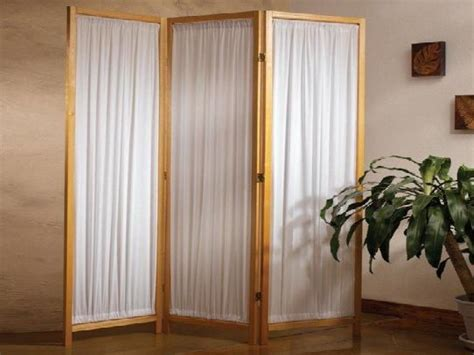 Japanese Room Divider Ikea Asian Room Dividers Ikea Room Dividers Ikea Available Options 100 Whomestudio