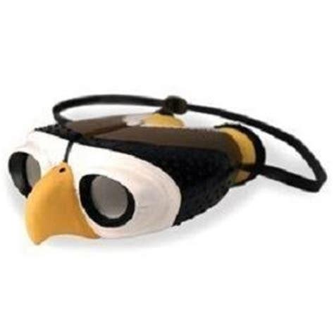 backyard safari eagle eyes binoculars 4x magnification