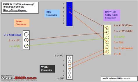 bmw wiring kit wiring diagrams schematics