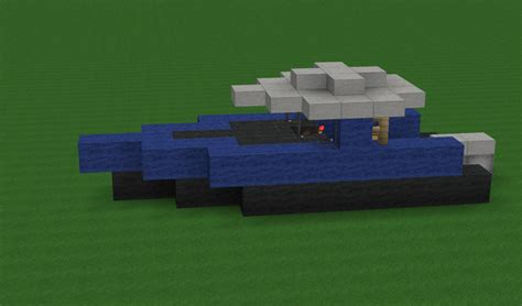 minecraft boat speed build speed boat minecraft boat plans download