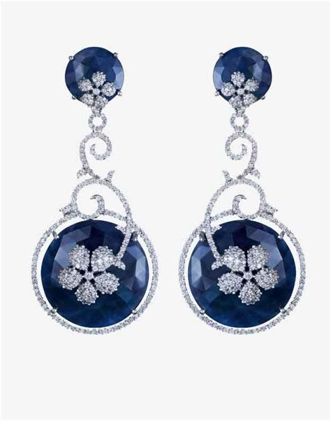 hearts and kã chen kollektion 1500 best images about gemstone jewelry 3