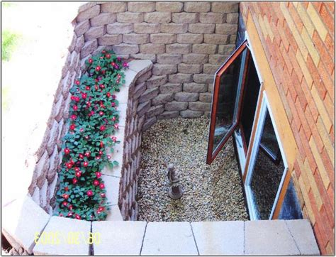 basement egress window installation cost new basement