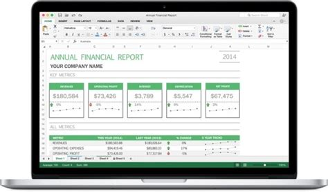 themes excel mac new features of office 2016 for mac