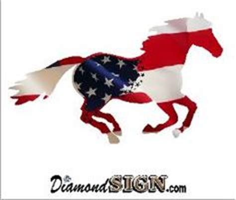 Topi Trucker Dc 2 Color Choose What Do You Want dressage horses lorry trailer horsebox sign dressage