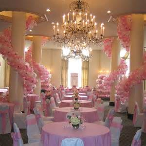 Decorating Ideas For Quinceaneras Quinceanera Decorations Xv Supplies From 3 45