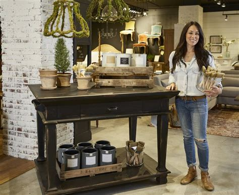 fixer upper joanna gaines shares her spring cleaning fixer upper joanna gaines announces new paint line