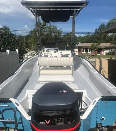 used baja boats for sale near me boat classifieds sell or buy used boats for sale near me