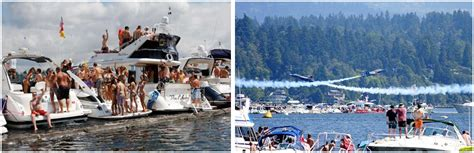 seattle boat rental rates seattle wa luxury yacht charter seattle wa yacht