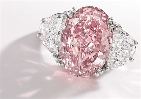 sotheby s sale of lauder and wrightsman jewels exceeds
