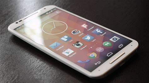 moto x best android phone motorola moto x 2014 one of the best android phones