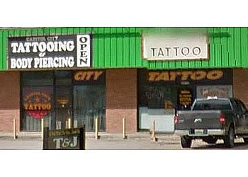 tattoo shops in montgomery al 3 best shops in montgomery al top reviews